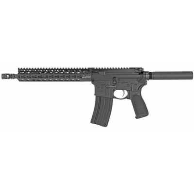 """Bcm Recce-11 Kmr-a 11.5"""" 5.56mm 30rd"""