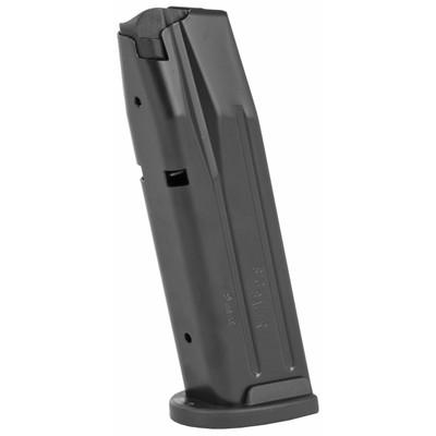 Mag Sig P250/320-fs 9mm 17rd