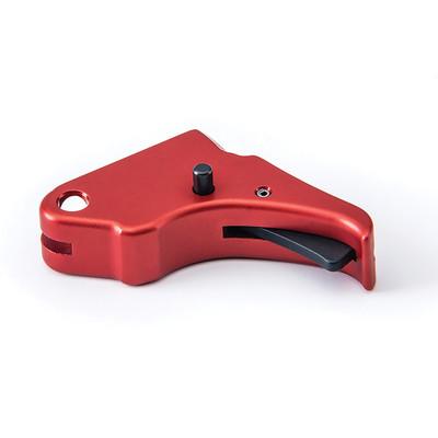 Apex Red Shield Action Enhancement T