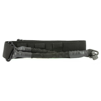 Phase5 Qd Single Point Bungee Sling
