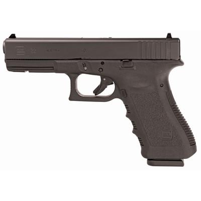 Glock 22 40s&w 10rd