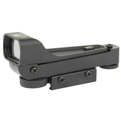 "Ncstar Red Dot Reflex Sight 3/8""dvtl"
