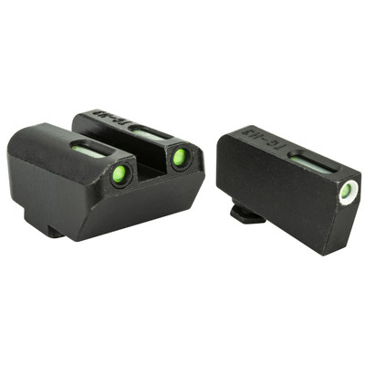 Truglo Tfx Suppressor For Glk45/10