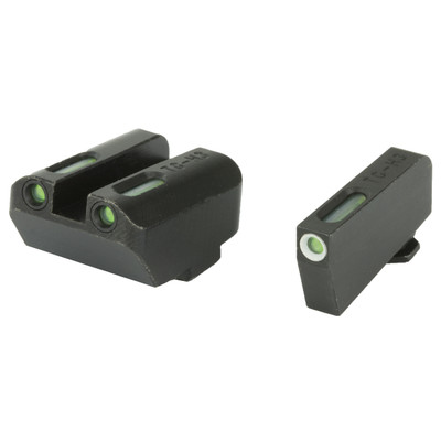Truglo Tfx Suppressor For Glk9/40