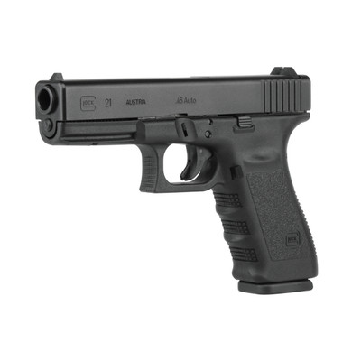 Glock 21sf 45acp 10rd