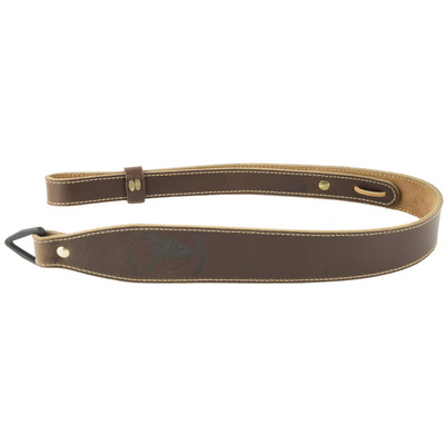 Galco Sling Leather Cor