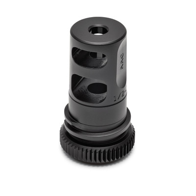 Aac Blackout Mb 5.56mm 51t 1/2x28