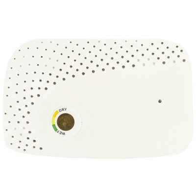 Snapsafe Dehumidifier Med Recharge