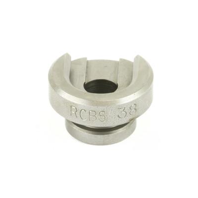 Rcbs Shell Holder #38