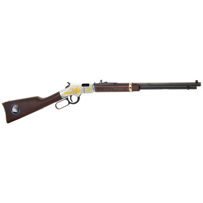 Henry Golden Boy L.e. Edition 22lr