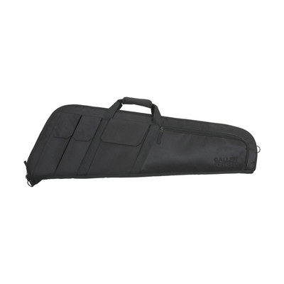 Allen Wedge Tactical Rifle Case - ALN10902