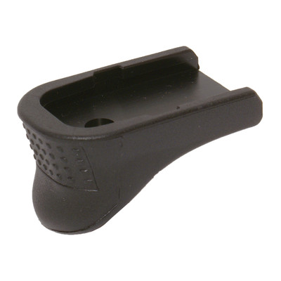 Pearce Grip Ext For Glock 42