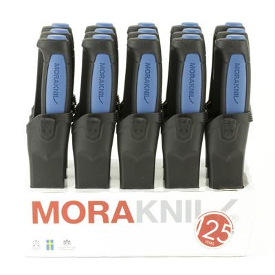 Indrev Morakniv Pro S 15pk