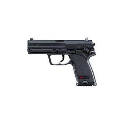 Umx Hk Usp Bb Pistol 360fps