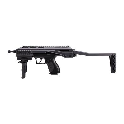 Umx Tac Rifle/pistol Conv 177 410fps