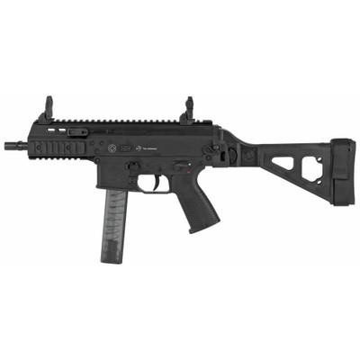 """B&t Apc9 Pro Sb 9mm 7"""" 30rd Blk"""