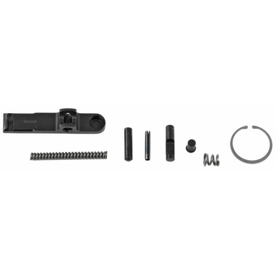 2a Bldr Series Ar15 Bcg Repair Kit