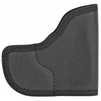 Desantis Nemesis For G26/shield/m&pc