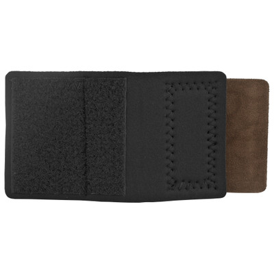 Galco Boot Extender Ambi Blk
