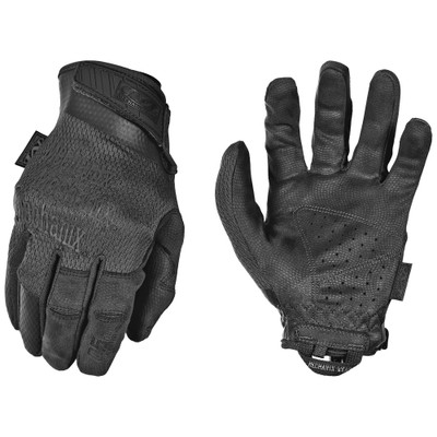 Mechanix Wear Spl 0.5mm Covert Small