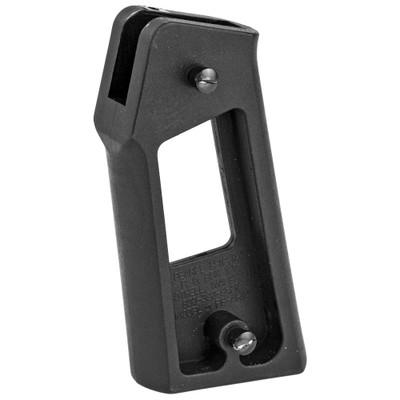 Pearce Grip Ar15 Adapter