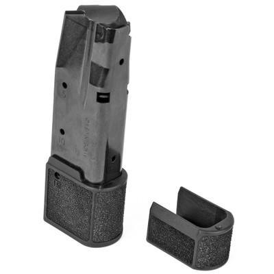 Mag Sig P365 9mm 15rd