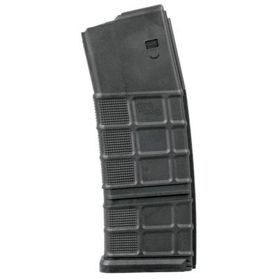 Promag Ar-308 30 Rd Black Polymer