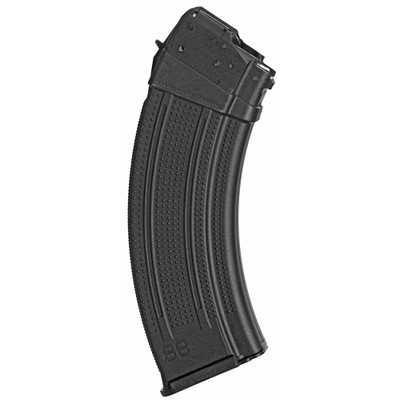 Promag Ak-47 30 Rd Stl Lined Blk Ply