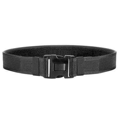 Bianchi Duty Belt 2 Loop 40-46 Blk