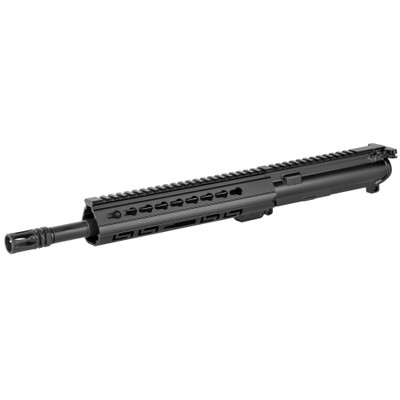 "Luth Ar 11.5"" Lw Complete Upper 5.56"