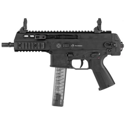 """B&t Apc9 Pro 9mm 7"""" 30rd Blk"""