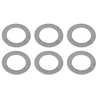 Aac Shim Kit 1/2-28 .750 Od X.5 Id