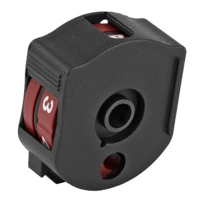 Gamo 10x Quick-shot For Swarm .22 - GAM621258854