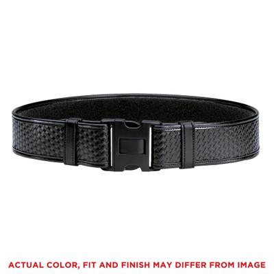 Bianchi 7950 Duty Belt 34-40 Bsk Blk