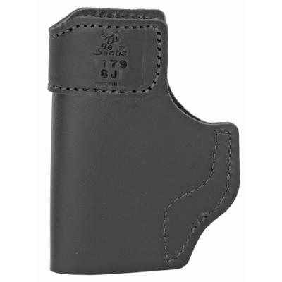 Desantis Sof-tuck 2.0 Sig P365 Rh