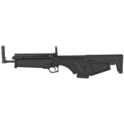 """Keltec Rdb-s 5.56mm 16"""" 10rd Blk"""