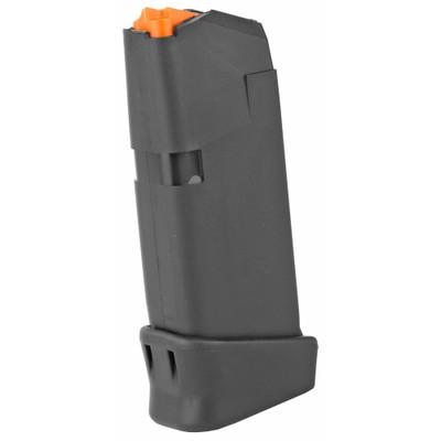 Mag Glock Oem 26 Gen5 9mm 12rd Pkg
