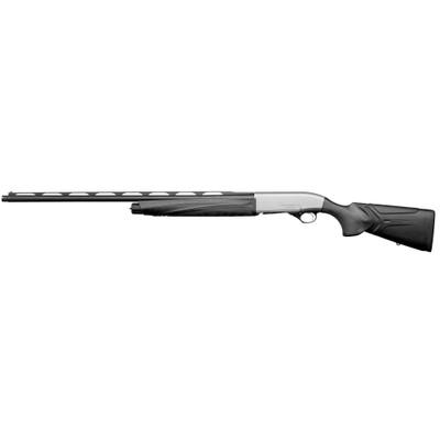 Beretta A400 Xtreme+ko 12/30 Blk