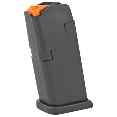 Mag Glock Oem 26 Gen5 9mm 10rd Pkg