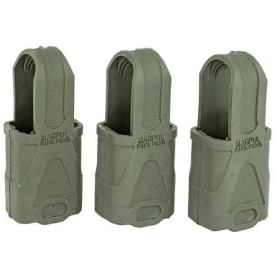 Magpul Orig 9mm Subgun 3pk Odg