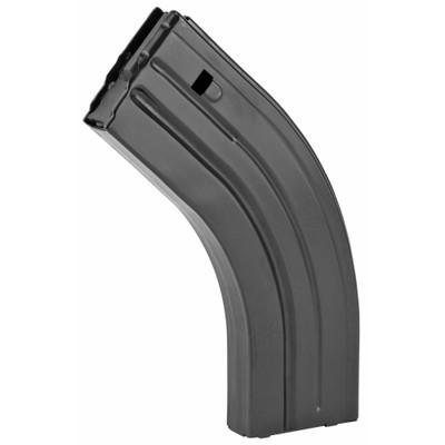 Promag Ar-15 7.62x39mm 30 Rd Blu Stl