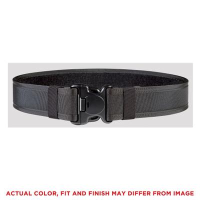 Bianchi Nylon Duty Belt Lg 40-46 Blk