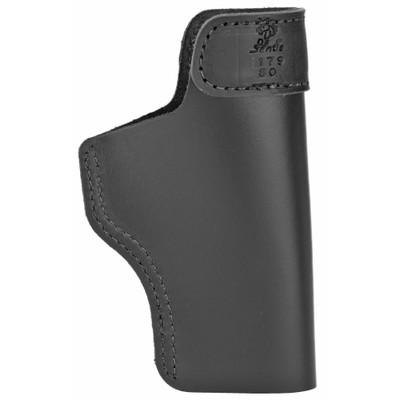 Desantis Sof-tuck 2.0 For Glk 17 Lh