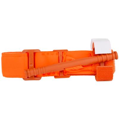 Nar Tourniquet Combat Appl Orange