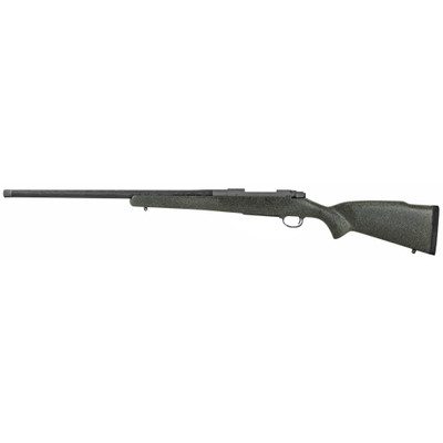 Nosler Rifle M48 Mnt Crbn 6.5 Creed