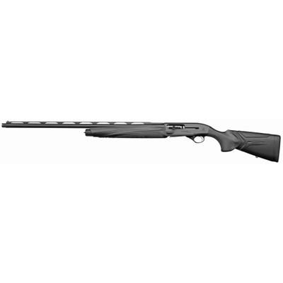 Beretta A400 Xtreme Lh+ko 12/28 Syn