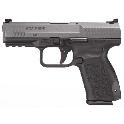 Canik Tp9sf Elite 9mm 4.19 10rd Tung - CAHG4870T-N