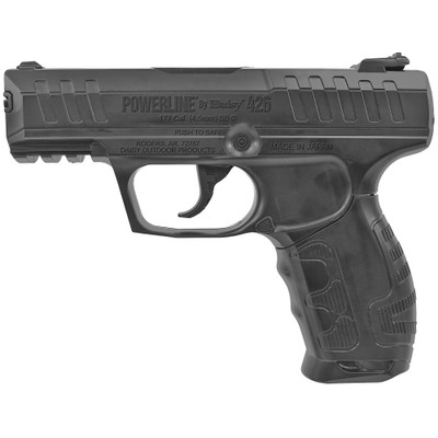 Daisy Model 426 Co2 Bb Pistol