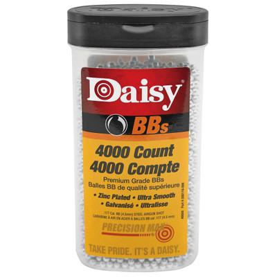 Daisy 4000-ct  Bb Btl
