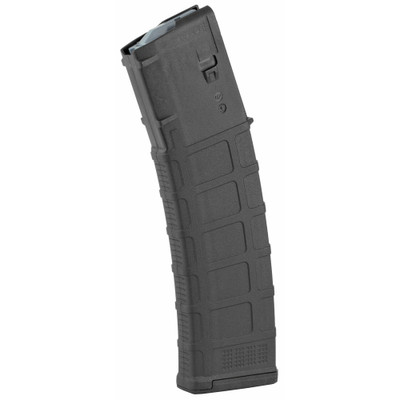 Magpul Pmag M3 5.56 40rd Blk - MGMPI233BLKE
